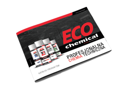 Eco Chemical